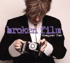 periwinkle broken film