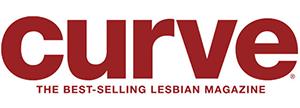 curve logo